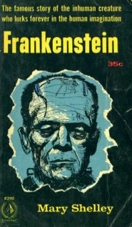 the search for happiness in frankenstein a novel by mary shelley Find it watch it search  the classic novel frankenstein the biopic mary shelley is due to hit  of happiness, like when mary first falls in.