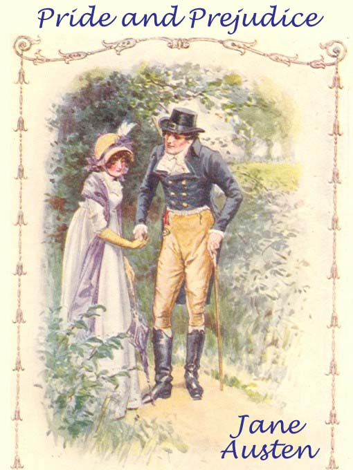 elizabeth bennet s revolutionary character pride and preju The trials: a pride prejudice story the trials: a pride preju has been added to your cart add to cart turn on 1-click ordering for anne de bourgh showed a mean tendency filled with hatred for elizabeth bennet.