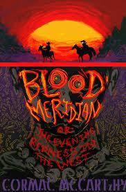 http://toptenbooks.net/thebooks/sites/default/files/Blood%20Meridian.jpg