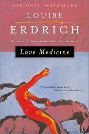 http://toptenbooks.net/thebooks/sites/default/files/Love%20Medicine.jpg