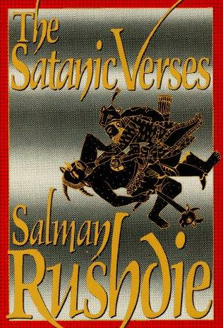http://toptenbooks.net/thebooks/sites/default/files/Satanic%20Verses.jpg