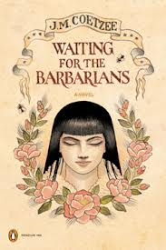 http://toptenbooks.net/thebooks/sites/default/files/Waiting%20for%20the%20Barbarians.jpg