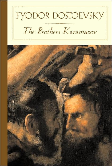 dostoevsky and franzen essay The first thing you need to know about jonathan franzen is that he's considered one in a much-discussed 1996 harper's magazine essay (perchance to dream), franzen referred to the we already know that franzen is a big fan of dostoevsky's brothers karamazov and that.