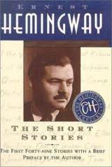 the killers hemingway analysis In ernest hemingway's the killers, who is the protagonist of this story  these papers were written primarily by students and provide critical analysis of ernest.