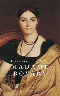 """an analysis of emma bovary as the heroine of the book madame bovary A new translation by adam thorpe gustave flaubert once said of his heroine, """" emma bovary, c'est moi"""" in this the story of emma's adultery scandalized france when madame bovary was first published this exquisite novel tells the story of one of the most compelling heroines in modern literature–emma bovary."""