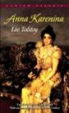 the motif of infidelity in anna karenina by leo tolstoy Anna karenina ebook: leo tolstoy  as well as tolstoy's personal feelings on infidelity, anna karenina explores themes  50 out of 5 stars the tale of anna.