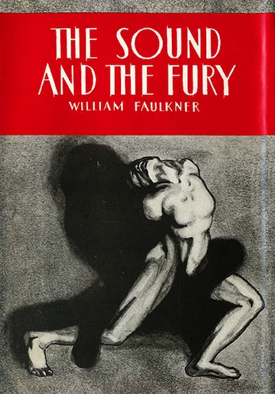 the focus of racism in the works of william faulkner William faulkner term papers available at planet paperscom, the largest free term paper community.